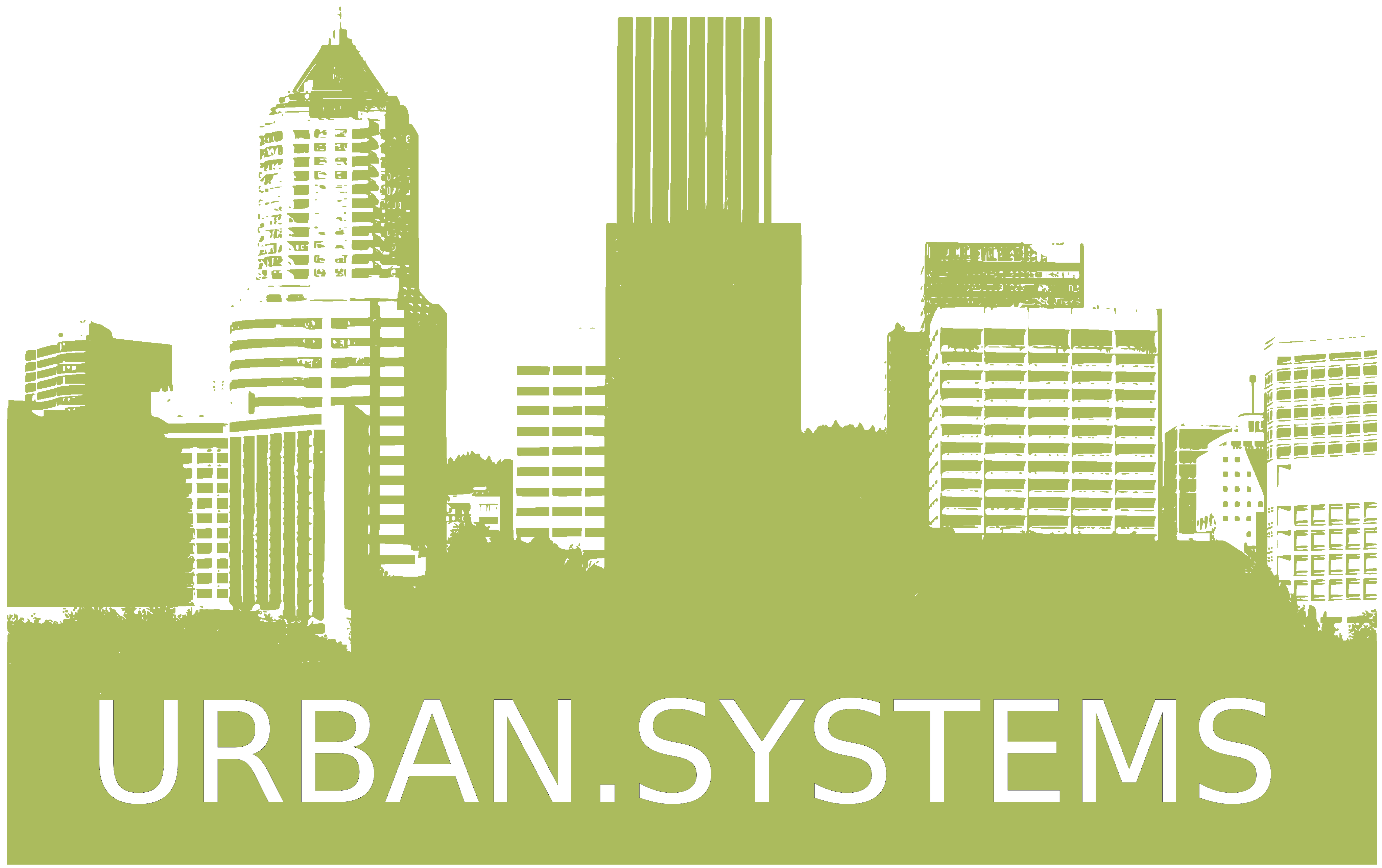 URBAN.SYSTEMS Inc.