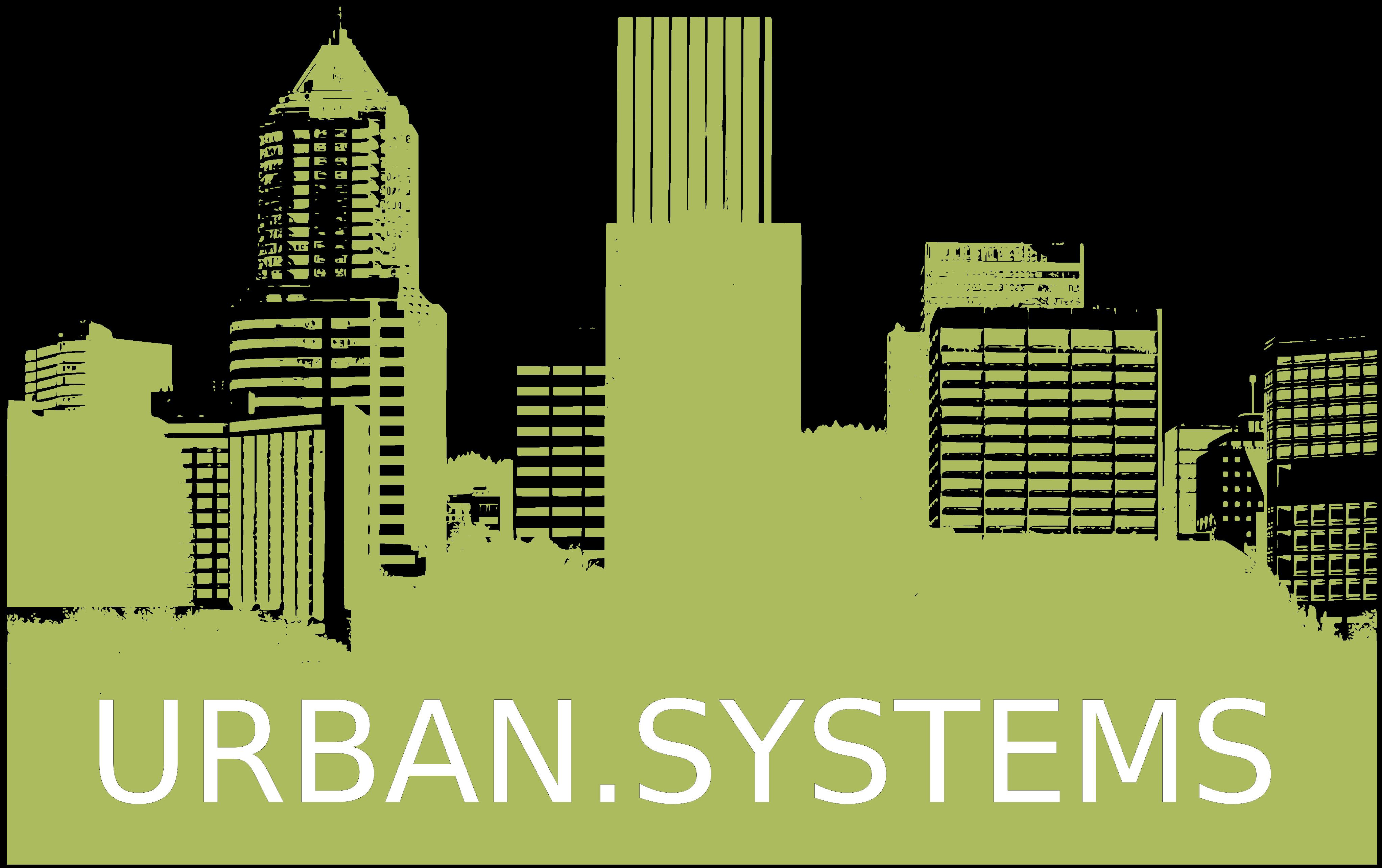 URBAN.SYSTEMS Inc.